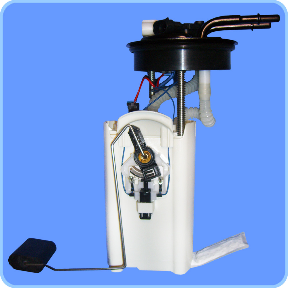 Aftermarket Fuel Pump Assembly MU1088